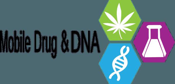 Prenatal Paternity | Mobile Drug & DNA